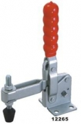 12265 / 12300 Vertical handle toggle clamp