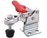 13005-HB toggle clamp