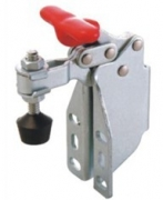 13005-SM / 13007-SM toggle clamp
