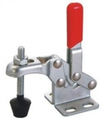 13009 / 14009 toggle clamp